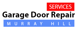 Garage Door Repair Murray Hill